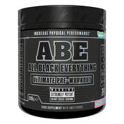 Applied Nutrition - ABE 315g