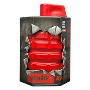 Grenade - AT4
