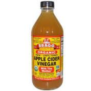 Bragg - Apple Cider Vinegar