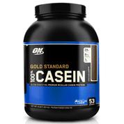 Optimum Nutrition 100% Casein Protein 1.8kg