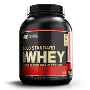 Optimum Nutrition Gold Standard Whey 2.2kg