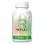 Reflex Nutrition Omega 3