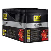 CNP - Pro MR
