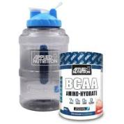 Applied Nutrition - Amino Hydrate 450g + FREE JUG!!!