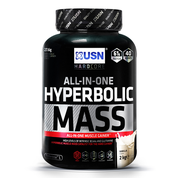 USN Hyperbolic Mass 2kg-6kg