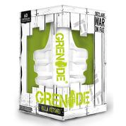 Grenade Killer Ketones