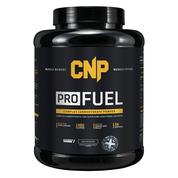 CNP - Pro Fuel