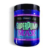 Gaspari - Superpump Max