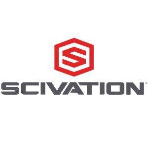Sci-Vation
