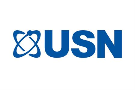 USN Anabolic Muscle Fuel