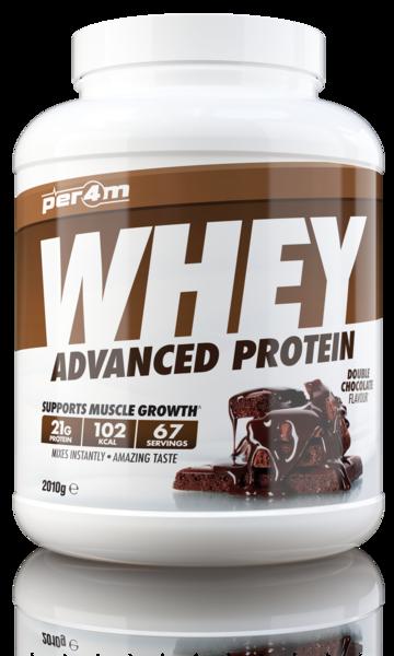 per4 whey protein